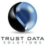 Trust Data Solutions, LLC.
